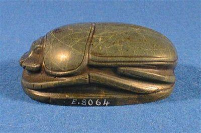 El juego de las imagenes-http://www.globalegyptianmuseum.org/images/KMKG-MRAH/_400/bre.8064(1).jpg