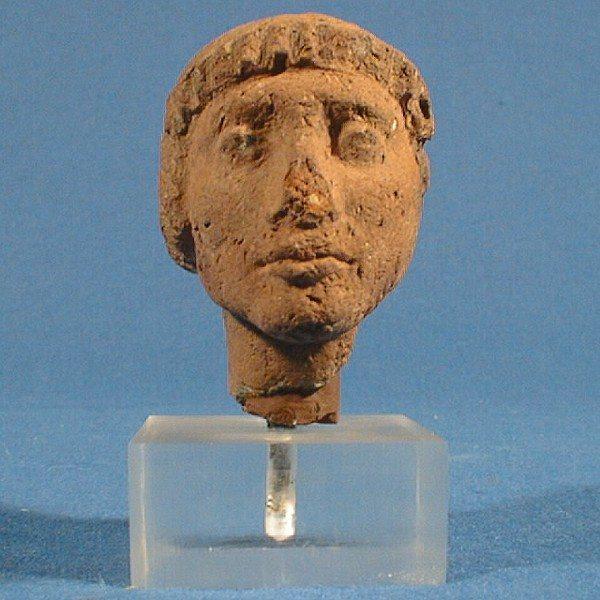 Akhenaton Bre.6368(1)