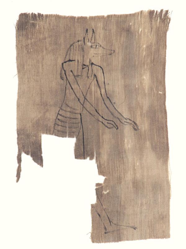 Anubis - Página 2 16225